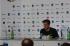 Федерер пред Tennis24.bg: Всички искаме Надал да играе