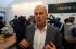 Ги Форже: Димитров би трябвало да се цели в първото място