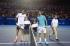 Най-доброто от осминафиналите в Акапулко (видео)