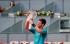 Шампионът Джокович оцеля в първия си мач в Мадрид