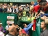 Федерер на финал в Хале за 11-и път