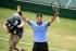 Федерер се завръща срещу Зверев