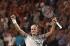 Агаси: Федерер вече не ме изненaдва, само ме впечатлява
