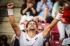 Ферер: Федерер и Надал са благословия за тениса