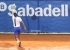 Тежък жребий за Надал в Барселона