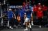 Надал и Федерер отново заедно