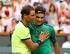 Федерер запазва първото място при едно условие