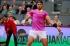 Надал пред Tennis24.bg: Важна победа, готов съм за следващия мач