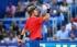 Андрей Рубльов - #NextGen звезда, олимпийски медалист, фен на Металика и...