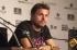 Вавринка дебютира на Sofia Open в четвъртък