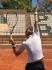 Джокович тренира в Марбея (видео)