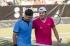 Федерер: Беше ми скучно, нямам търпение за първия мач