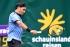 Федерер убедителен в битката на шампионите