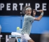 Федерер се справи с Гаске, но Франция е на финал (обновена)