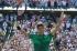 Има ли кой да спре Федерер на US Open – отговора на букмейкърите