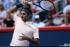 Роджър Федерер с експресен успех