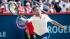 Федерер: Позитивна седмица, да си на финал е хубаво