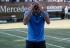 Федерер се завръща в сряда следобед (програма)