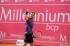 Испански полуфинал в Ещорил, Ферер е в играта