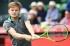 11 тенисисти с шанс за финалите в Лондон