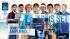 Тенисисти от осем страни на финалите в Лондон