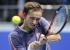 Медведев спечели руското дерби в Милано (видео)