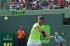 Рафа Надал ще изиграе мач №1000