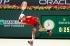 Кей Нишикори първи на четвъртфинал
