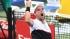 Баутиста Агут крачи уверено към 2-ра титла за сезона