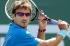 Робредо с първи успех над тенисист от Топ 20 от 2 години