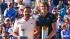 Федерер: Саша Зверев ще доминира на върха