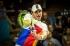 Зверев: Ще опитам нещо ново срещу Федерер, но не знам какво