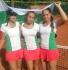 Загуби за българските отбори на европейските купи в Румъния
