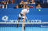 Андреев шампион на двойки, играе и за втора титла