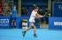 Адриан Андреев започна с победа в Австралия