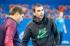 Mениджър на Григор Димитров отговори на атаката на Сърджан Джокович