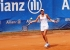 Аршинкова отпадна на осминафиналите в Кайро