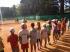 Децата все пак ще могат да спортуват - вижте как