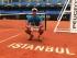Димитър Кузманов: Чувствам се много израснал