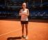 Габриела Михайлова загуби финала в Турция
