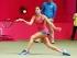 Шиникова отстъпи на финала на двойки в Швейцария