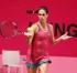 Драматична загуба спря Шиникова от полуфинал в Испания
