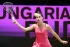 Шиникова отново безпогрешна на турнира в Белград