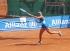 Стаматова и Евтимова продължават напред в Анталия