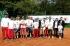 Стартира кампанията AES България тенис звезди