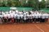 """Министър Кралев: Радващо е, че програмата """"Тенисът – спорт за всички"""" разширява своя обхват"""