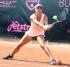 Томова продължава на полуфинал в Будапеща