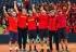 Белгия ще спори за титлата от Купа Дейвис