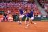 Франция и Сърбия на полуфинал на Купа Дейвис (видео)