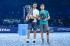 Гришо и Гофен срещу друга звездна двойка в Торонто